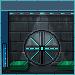 Vault1