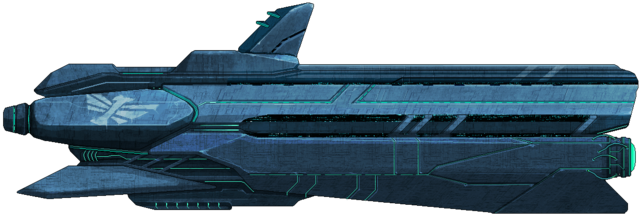 File:AssaultShip11Exterior.png