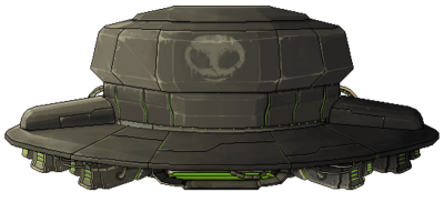 GrayShip3Exterior