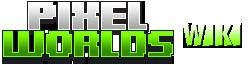 PixelWorlds Wiki