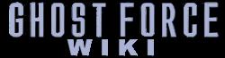 WikiGhostforce