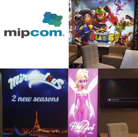 File:Zagtoon Mipcom.png