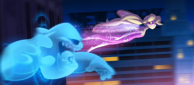 File:Pg flight with ghost concept.png