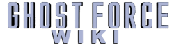 File:Wiki-wordmark-ghostforce.png