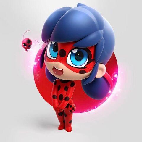 File:Chibi Ladybug Circle BG.jpg
