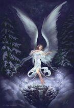 Winter-Fairy-fairies-334516 300 438