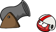 Red-puffle7
