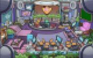 PixelsSecretAgency