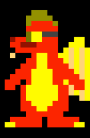 Pixelpoko