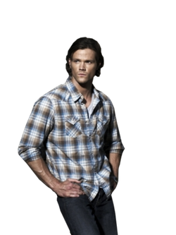 Sam-Winchester-psd27435