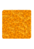 Cheese background 2