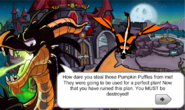 SpookyDragonDialogue1
