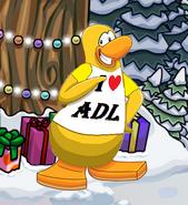 ADLChristmasPC