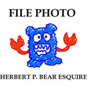 Herbert's File Photo