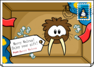 Openedmerrywalrus
