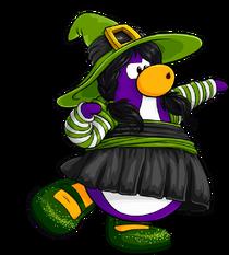 Purple-penguin75