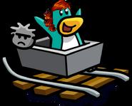 Black-penguin3