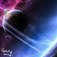GarySpaceAdventureBG