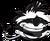Zebra Puffle2