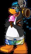 Penguin4-95b8e16fcb3cabf830ee3d0fabe406f2e7067424