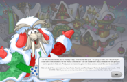 MerryWalrusDialogueHolidayParty2