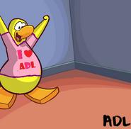 ADL BG