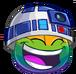 R2wingman