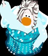Elsa 2014 in game