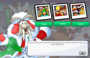 MerryWalrusDialogueHolidayParty1