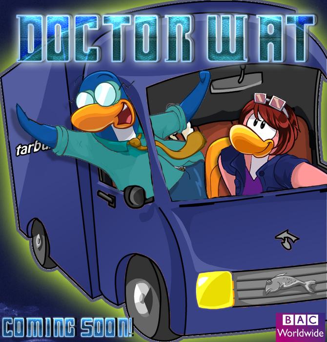 Doctorwatfirstteaser