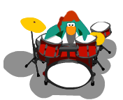 Drumsyolo