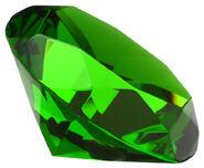 Project-emerald