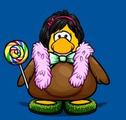 Pookies1
