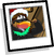 Ravens Christmas Shopping Giveaway Icons