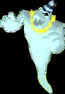GhostCharlieSprite
