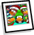 PSAHolidaysGiveaway1Icons