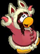 Peach-penguin98
