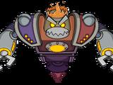 Ultimate Proto-Bot 10000