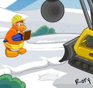 Rory Under Construction BG