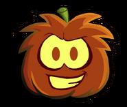 PumpkinPuffle