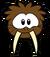 WalrusPuffle