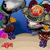 Klutzy BG Underwater