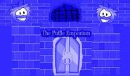 PuffleEmporiumBlueprints