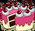 Cake Hat2