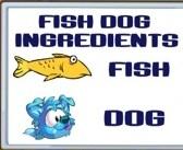 FishDogIngredients