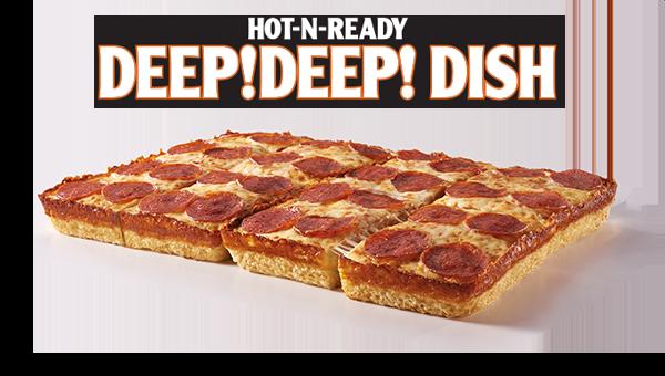 File:DEEP DEEP Dish.png