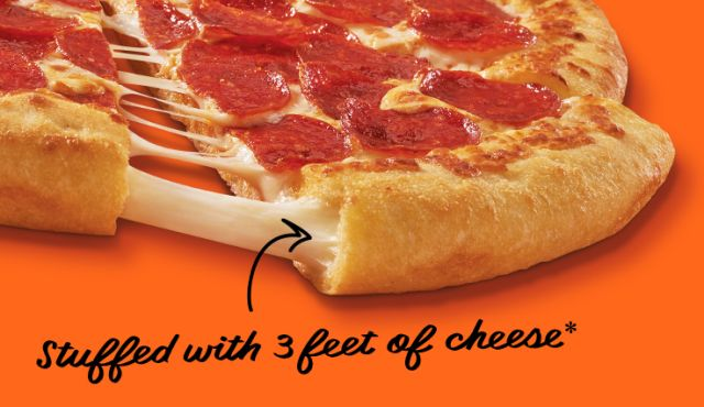 File:Little-caesars-extra-most-bestest-stuffed-crust-pizza.jpg