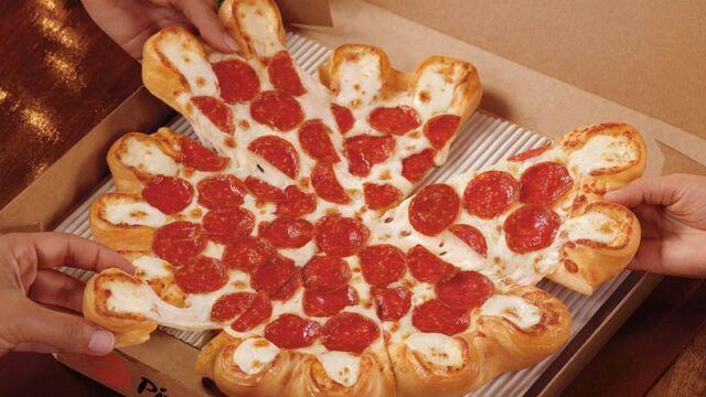 File:Ultimate Cheesy Crust Pizza.jpg
