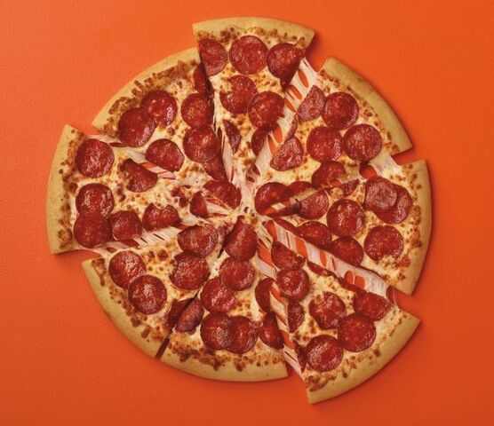 File:Little-caesars-extra-most-bestest-pizza.jpg