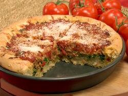 BT0508 Deep-Dish-Pizza lg